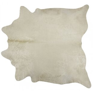 Compare Handmade White Area Rug By Pergamino