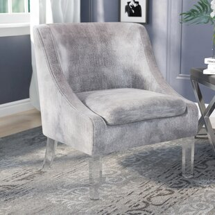 Willa Arlo Interiors Highworth Side Chair