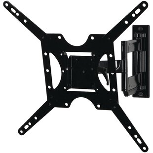 Paramount Universal Articulating Wall Mount 32