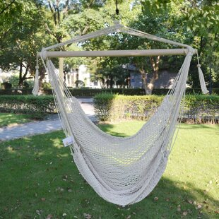 Leopoldo Chair Hammock