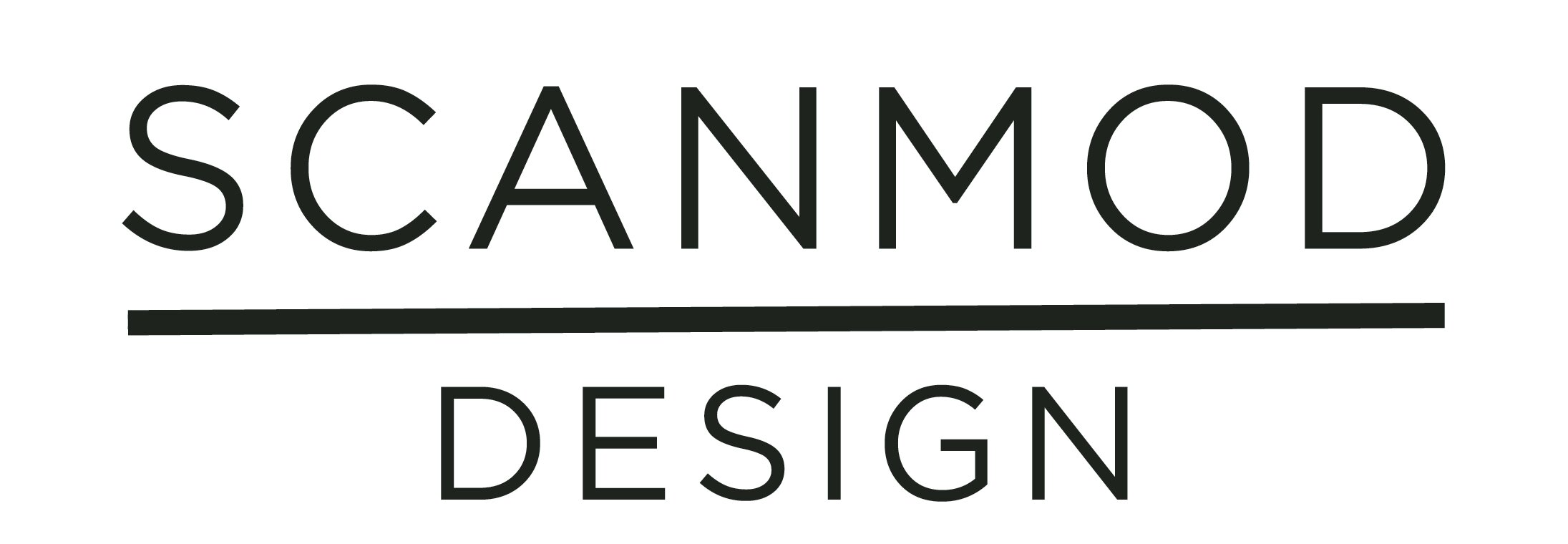 ScanMod Design |