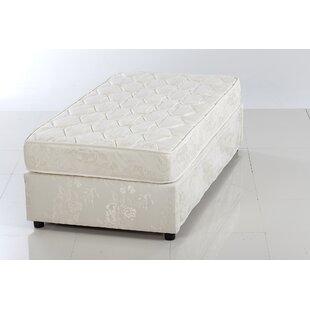 Istikbal Platform Bed