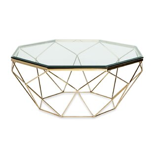 Thiago Coffee Table