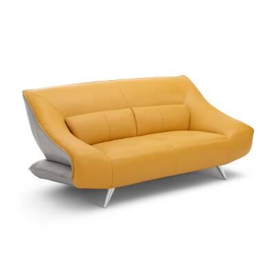Prime Boyertown Leather Armchair Creativecarmelina Interior Chair Design Creativecarmelinacom