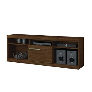Arria TV Stand for TVs up to 75