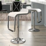 Strange Whalen Gas Lift Bar Stool Wayfair Ca Beatyapartments Chair Design Images Beatyapartmentscom