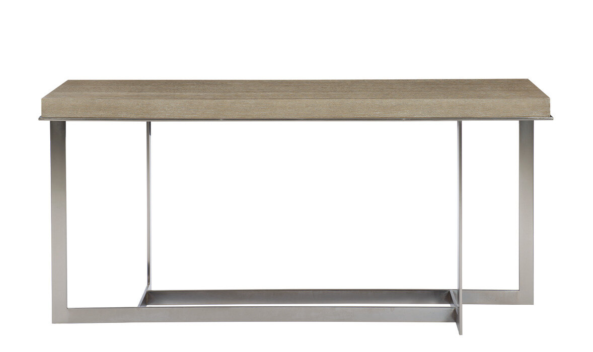 Modern Contemporary Bernhardt Console Tables You Ll Love In 2021 Wayfair