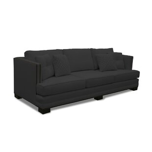 West Lux Sofa