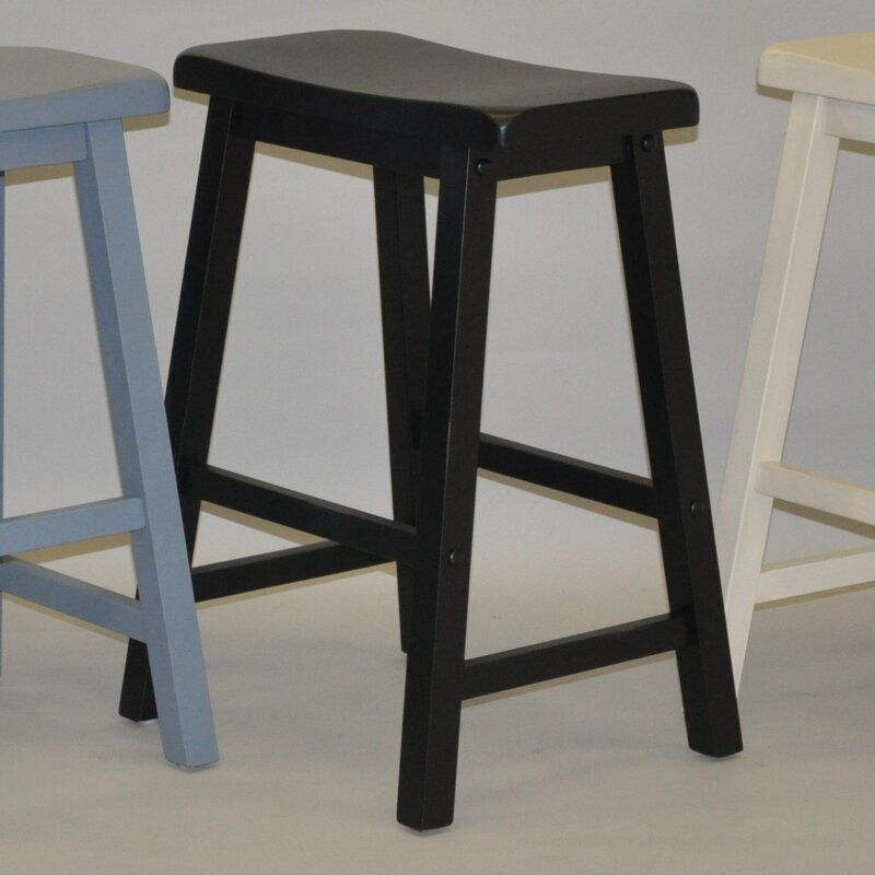 Pleasant August Grove Bar Stools Counter Height Stools Bar Stool Bralicious Painted Fabric Chair Ideas Braliciousco