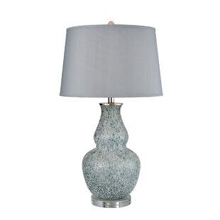 Arrington 29 Table Lamp