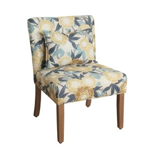 August Grove Esley Side Chair