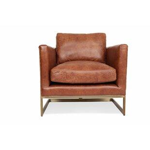 Cavin Lounge Chair by Brayden Studio