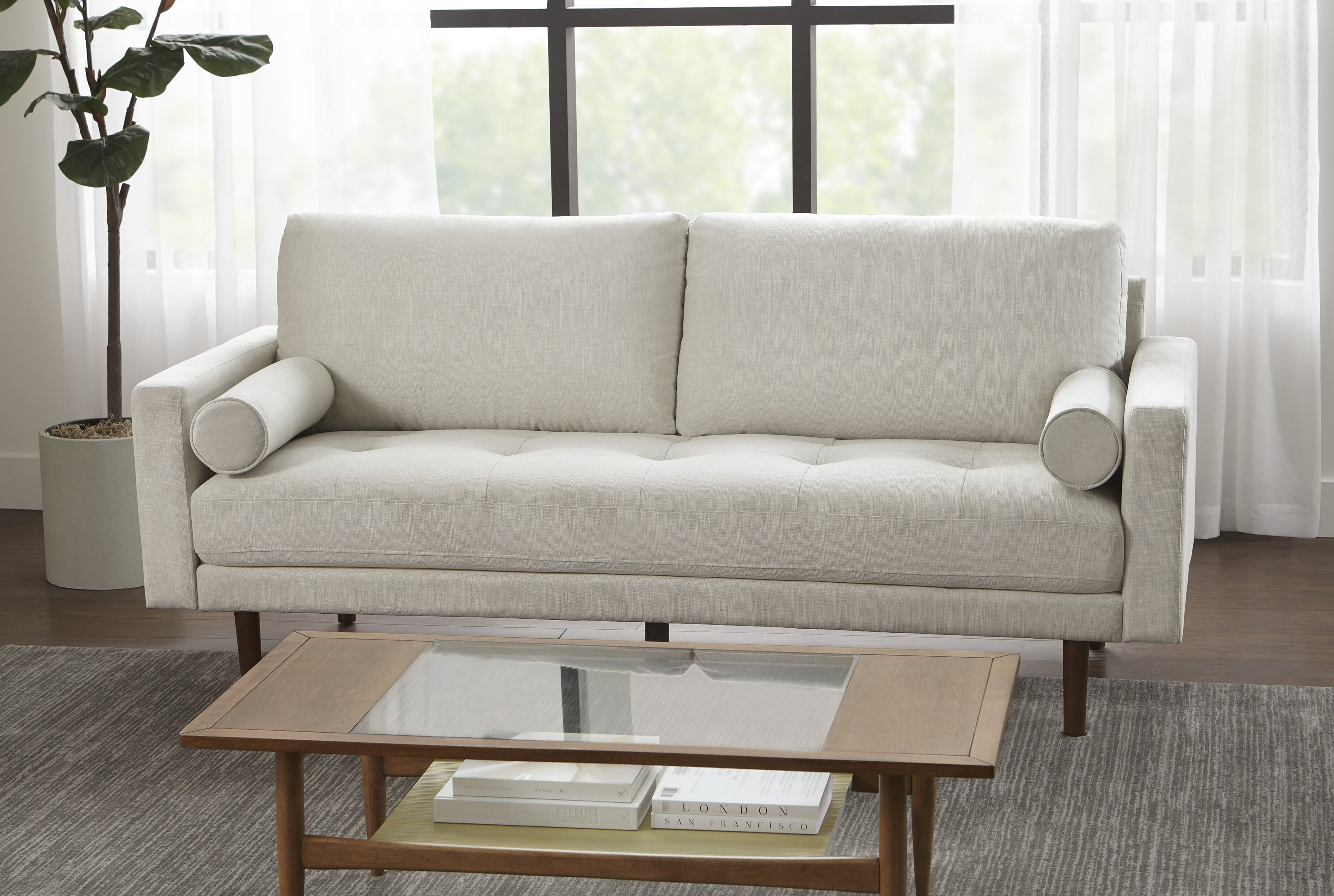 corrigan studio shippy chenille 80 square arms sofa w piid=