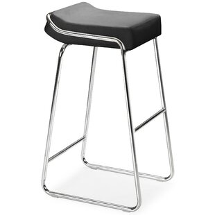 Ramiro 32 Bar Stool (Set of 2)