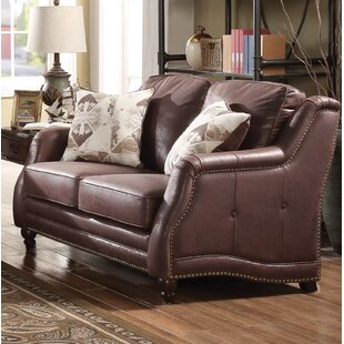 Looking for Ochoa Standard Loveseat by Canora Grey Reviews (2019) & Buyer's Guide