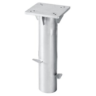 Universal Free Standing Umbrella Stand By Schneider Schirme