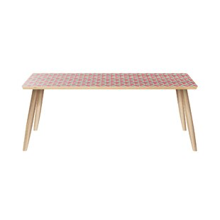 Find for Leonor Coffee Table by Brayden Studio