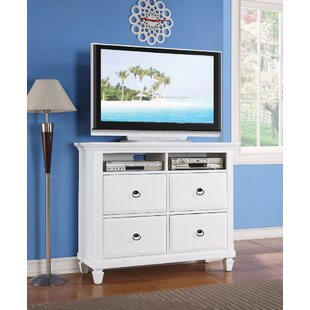 Compare prices Ferrier TV Stand ByHighland Dunes