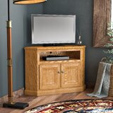 Lapierre TV Stand for TVs up to 43 by Loon Peak®