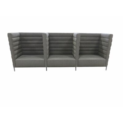 Dining Curved Banquette Seating Wayfair