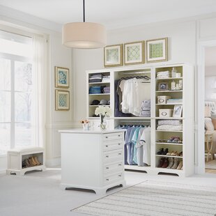 closet with island drawers walk master sale company for pa com design holhy in