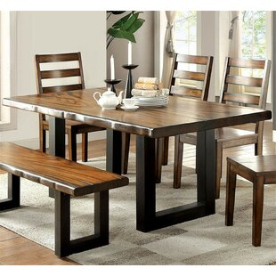 Sadler Dining Table