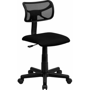 Find for Kruger Mesh Task Chair by Symple Stuff Reviews (2019) & Buyer's Guide