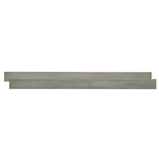 Roland Full Bed Rail by Child Craft
