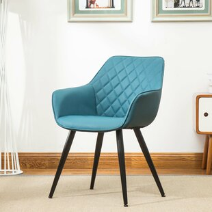 Price comparison Maureen Armchair (Set of 2) by Porthos Home Reviews (2019) & Buyer's Guide