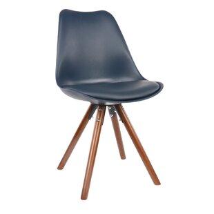 Bridgeyate Side Upholstered Dining Chair (Set of 2)
