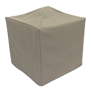 Easy Way Products Side Table Cover