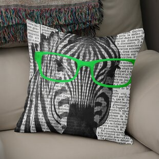 Bakos Wood Door Throw Pillow : door pillow - Pezcame.Com