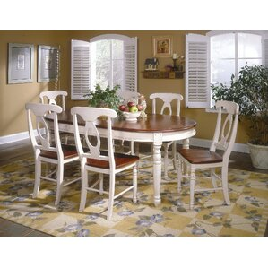 buena solid wood dining chair set of 2 - Wayfair Dining Chairs