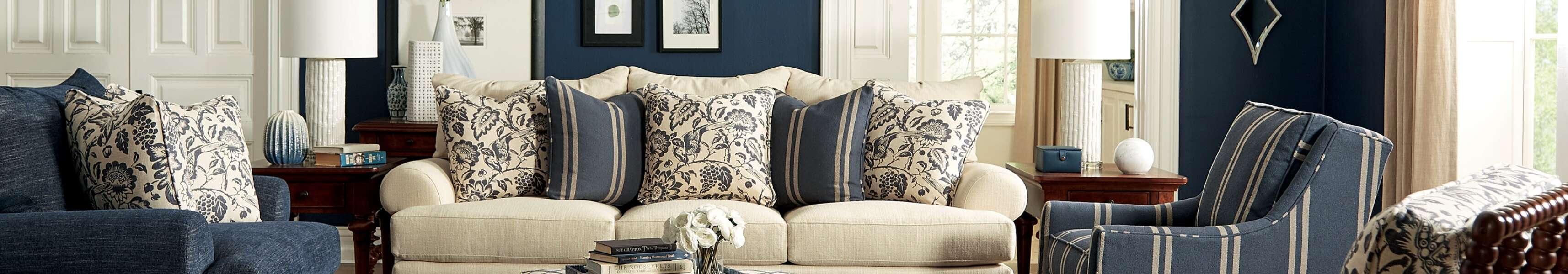 Simple Office Room Design, Paula Deen Home Furniture Wayfair