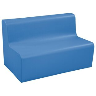 Symphony Soft Seating by Wesco NA