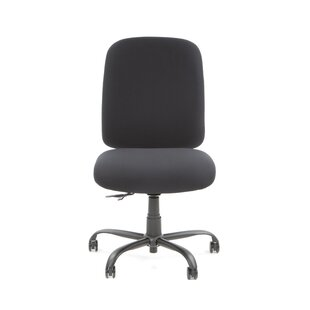 Find the perfect High-Back Desk Chair by Balt