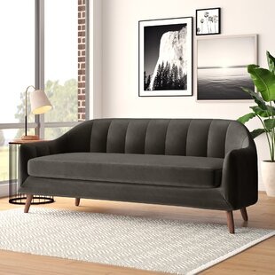 Boevange-sur-Attert Sofa by Mistana Savings