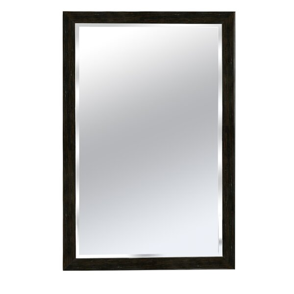 black framed bathroom mirrors. Black Framed Bathroom Mirrors R