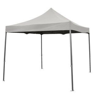 Martineau 3m X 3m Pop Up Party Tent By Sol 72 Outdoor