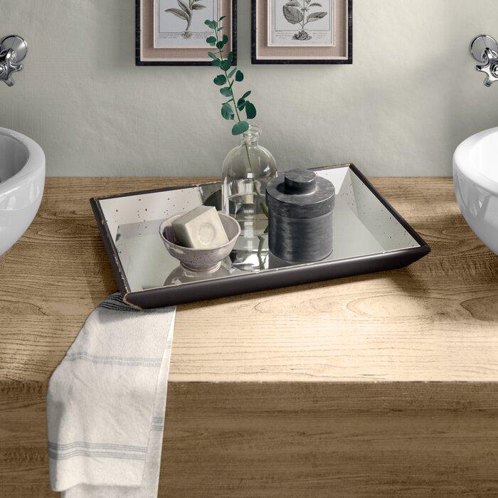 Superb Midlothian Ottoman Coffee Table Tray Download Free Architecture Designs Xerocsunscenecom