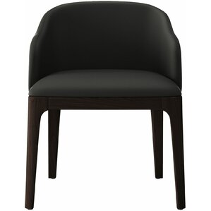 Wooster Arm Chair by Modloft