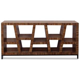 Katina Standard Bookcase