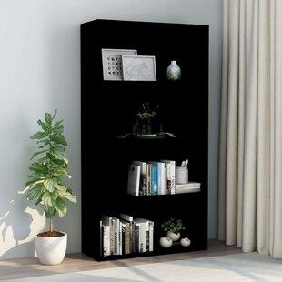 Andranae Standard Bookcase By Latitude Run