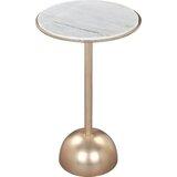 Casen Side Table