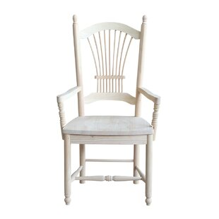 Melba Arm Chair