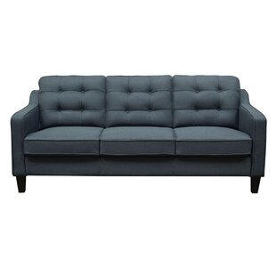 Compare prices Lucas Sofa by Diamond Sofa Reviews (2019) & Buyer's Guide