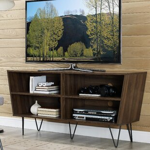 Choy TV Stand for TVs up to 50