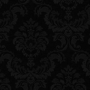 Simply Silks III 32.7' x 20.5