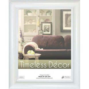 poster picture frames you ll love wayfair