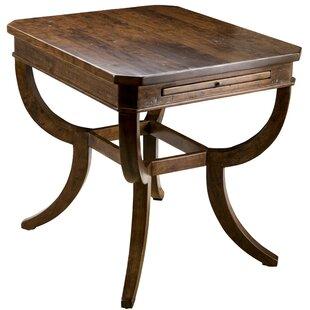 MacKenzie-Dow End Table